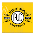 Alternating Currents 2019 icon