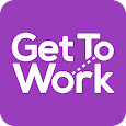 GetToWork - Office commute | Share cab