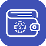 Hi Pocket Icon