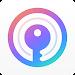 IIJ SmartKey icon
