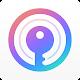 IIJ SmartKey (app)