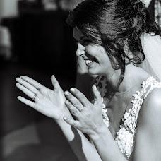 Wedding photographer Evgeniy Lovkov (Lovkov). Photo of 15.05.2018