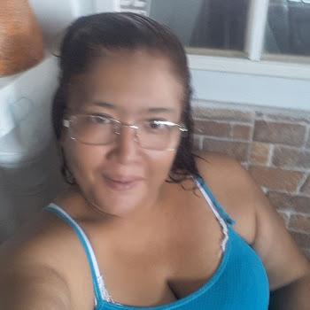 Foto de perfil de wendecita08