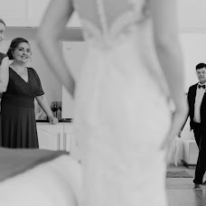 Wedding photographer Ruan Redelinghuys (ruan). Photo of 18.12.2017