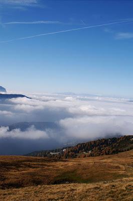 Oltre le nuvole di rudi59
