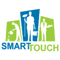 Smart-Touch icon