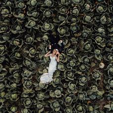 Fotograf ślubny Krzysztof Krawczyk (KrzysztofKrawczy). Zdjęcie z 30.08.2018