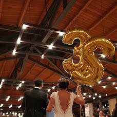 Wedding photographer Jordi Palau (jordipalau). Photo of 21.06.2016