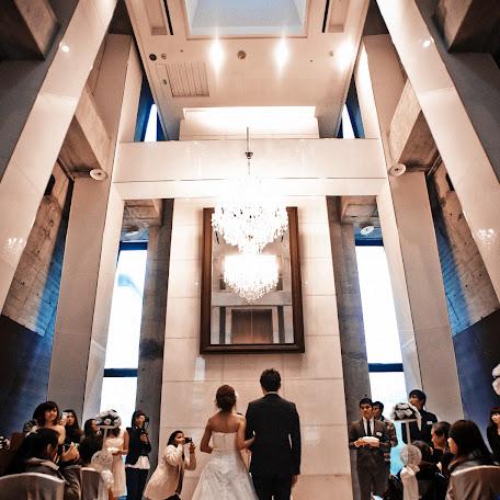 婚礼摄影师 Kenji Wang (wang). 14.02.2014的图片