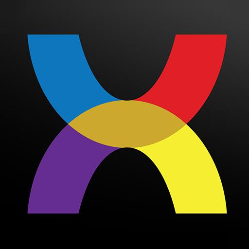 Teton Mobile avatar image