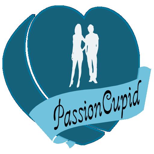 PassionCupid