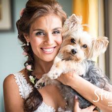 Wedding photographer Sergio Pucci (storiesweddingp). Photo of 31.10.2017