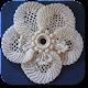 Irish Crochet Download for PC Windows 10/8/7