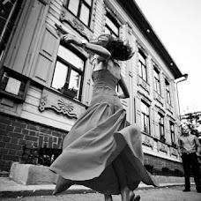 Svatební fotograf Kirill Spiridonov (spiridonov72). Fotografie z 23.08.2013