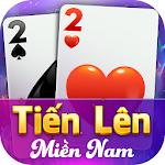 Tien Len Mien Nam Offline 1.02
