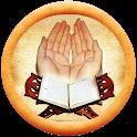 دعاء ختم القرآن الكريم العظيم icon