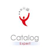 Catalog Expert