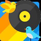 SongPop 2 icon