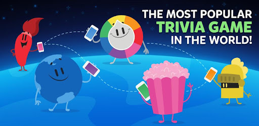 Trivia Crack - Apps on Google Play