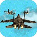 Aircraft Wargame 1 APK