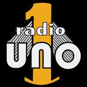 Radio UNO 580 AM