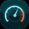 com.gomin.speedtest.network.speedcheck.internet