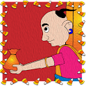 Thenali Raman Stories in Tamil