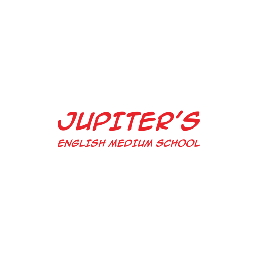 Jupiters English Medium School Android APK Download Free By Appeal Qualiserve