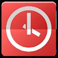 TimeTable++ Schedule apk