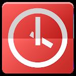 TimeTable++ Schedule v8.1 Premium