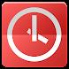TimeTable++ 時間割管理