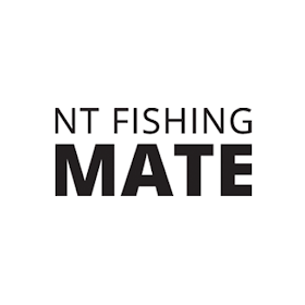 NT Fishing Mate