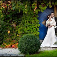 Svatební fotograf Henry Mara (marson). Fotografie z 13.01.2015
