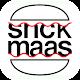 Snackbar Maas Download on Windows