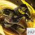 lego ninjago wallpaper lock screen file APK Free for PC, smart TV Download