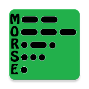 App Morse Encoder-Decoder APK for Windows Phone