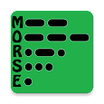 Morse Encoder-Decoder icon