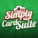 Simply Card Suite Icon