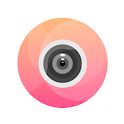 Beauty & Filter Selfie, Photo Editor-Wonder Camera icon