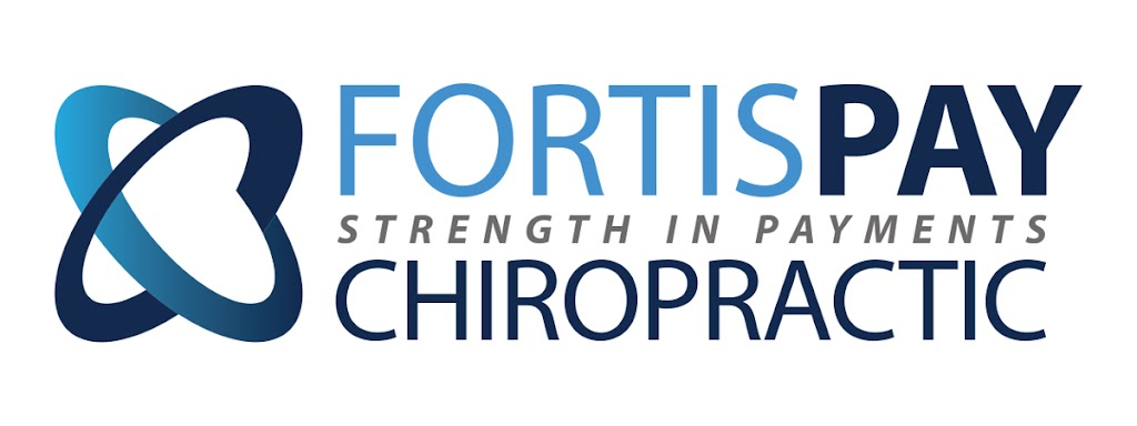 FortisPay Chiropractic