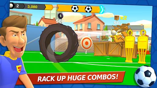 Stick Soccer 2 1.2.1 de.gamequotes.net 3