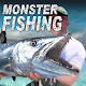 Monster Fishing 2018 (game)