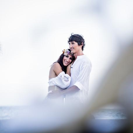 Wedding photographer Aida Recuerda (aidarecuerda). Photo of 23.02.2018