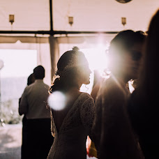 Wedding photographer Michael Dunn caceres (dunncaceres). Photo of 27.06.2018