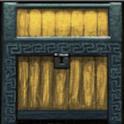 Caixa de Pandora icon