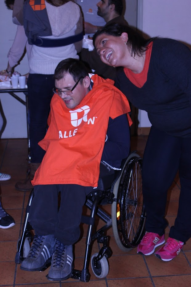 journee-solidaire-allegion-a-larche-a-cuise
