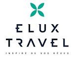 logo offre d'emploi Versailles