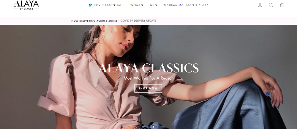 affordable-online-stores_alaya_by_stage_3