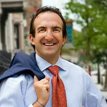 Photo: Ayuda Me Legal 1825 Park Ave #901c New York, NY 10035 646-760-1483