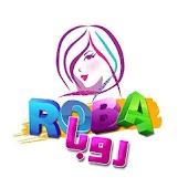متجر روبا